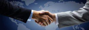 Услуги для юридических лиц и предпринимателей